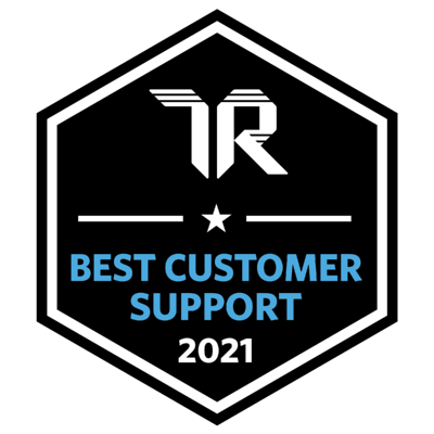 best-customer-support-badge-01-1