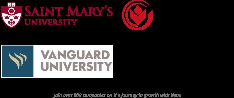Higher Ed Logos (1)