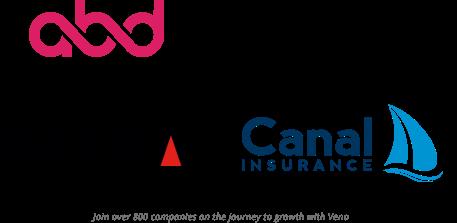 Insurance Logos-1