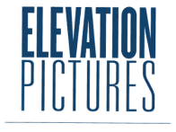 Elevation_Pictures 3