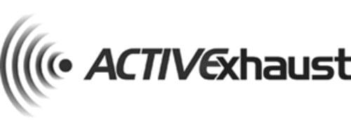 active-exhaust-logo