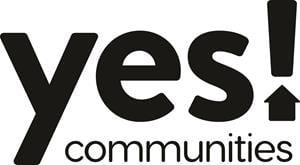 yes-communities-logo-black