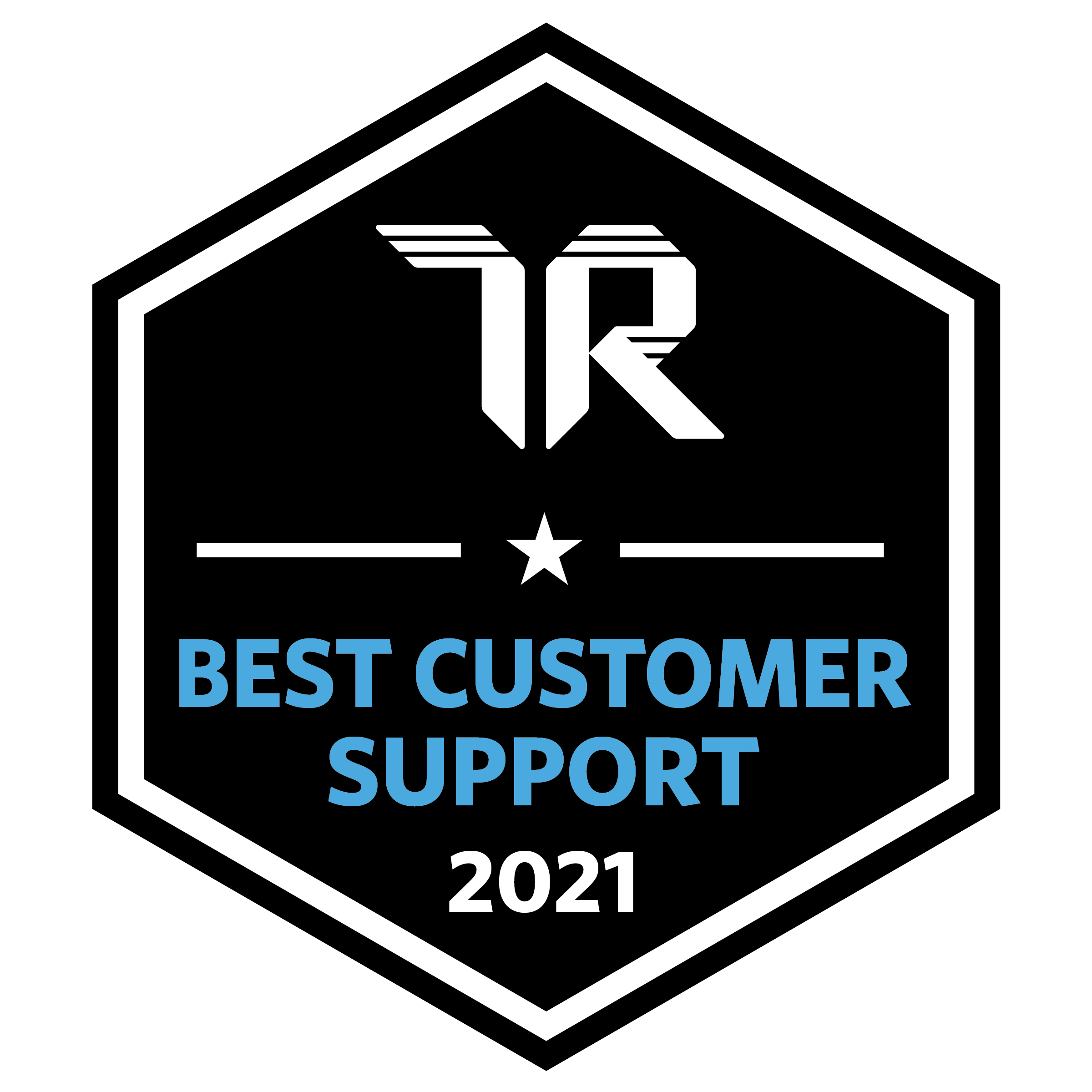 best-customer-support-badge-01-1