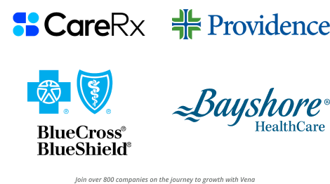 Healthcare Logos (1)
