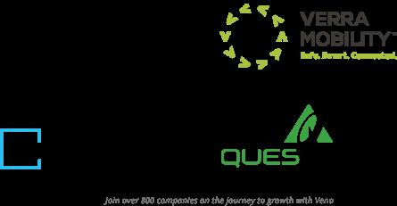 SaaS Logos (1)