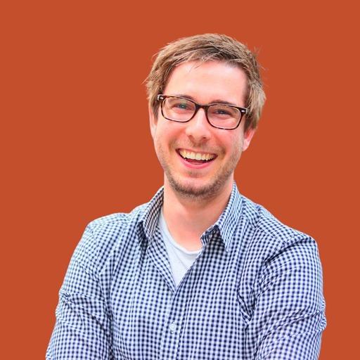 Mitchell Buchanan