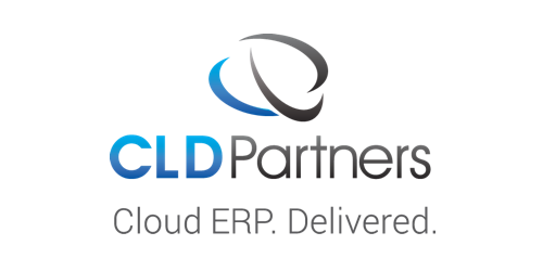 CLD-Partners