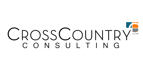 CrossCountry-Consulting