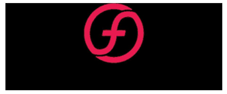 FinancialForce-logo-large