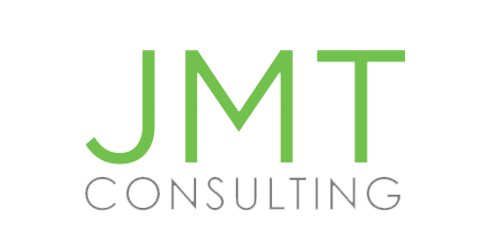 JMT Consulting Group