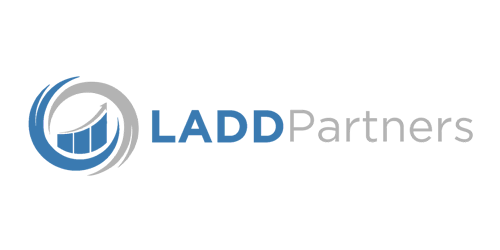 LADD-Partners