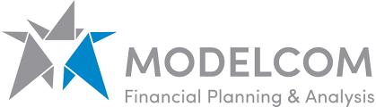 Modelcom Inc
