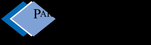 PTC_ISS_logo-Paradigm