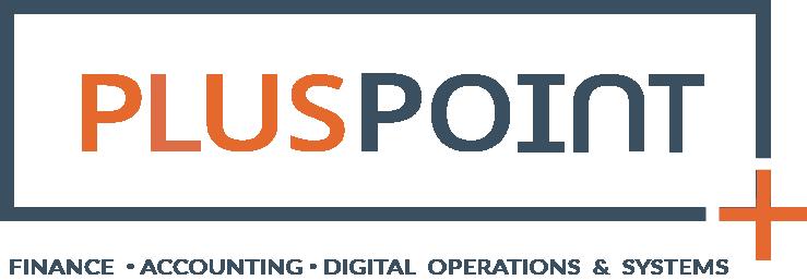 Pluspoint Consulting Inc