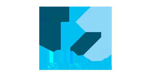 RVNA Tech NA