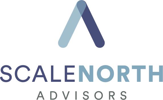 Scale North Advisors / RPM Ventures
