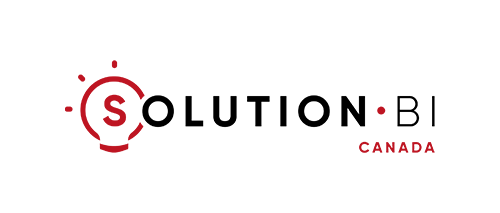 SolutionBI logo