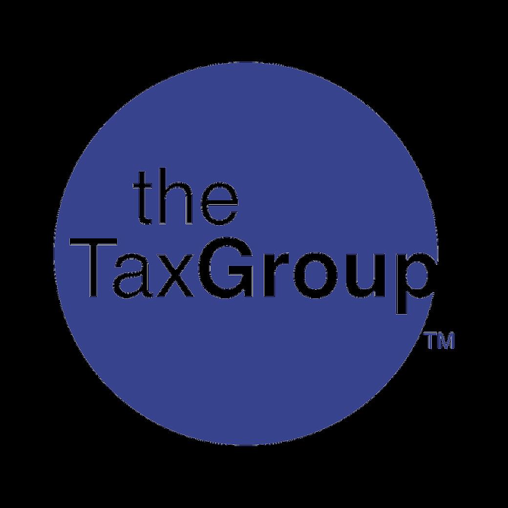 taxgroup